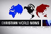 Christian World News