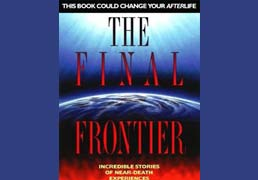 final frontier book cover